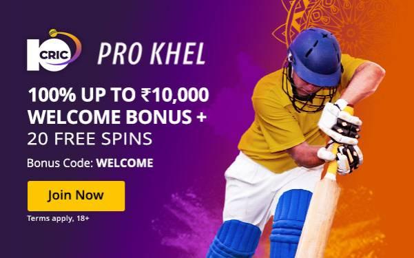 free sports betting