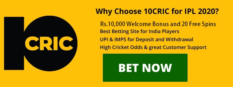 Free cricket betting tips in ipl 2021 pinnacle sport live betting arbitrage